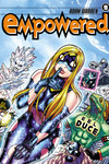 Empowered Volume 9 TPB