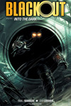 Blackout Volume 1: Into the Dark TPB