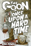 Goon Volume 15: Once Upon a Hard Time TPB