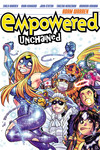 Empowered Unchained Volume 1 TPB
