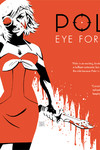 Polar Volume 2 HC: Eye for an Eye
