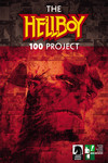 Hellboy 100 Project TPB