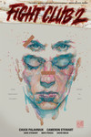 Fight Club 2 HC