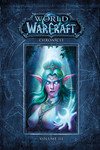 World of Warcraft Chronicle Volume 3 HC