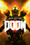 Art of Doom HC