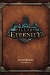 Pillars of Eternity Guidebook Volume One HC