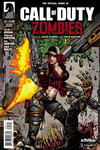 Call of Duty: Zombies #5