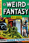 EC Archives: Weird Fantasy Volume 2 HC