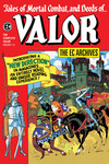EC Archives: Valor HC