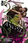 Angel Season Eleven #12