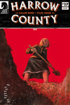 Harrow County #27