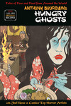 Anthony Bourdain's Hungry Ghosts HC