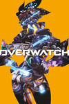 Art of Overwatch Limited Edition HC