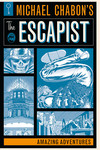 Michael Chabon's The Escapist: Amazing  Adventures TPB