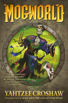 Mogworld TPB (New Edition)