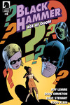 Black Hammer: Age of Doom #8
