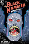 Black Hammer: Age of Doom #7