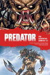 Predator: The Essential Comics Volume 1 TPB