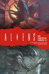 Aliens: The Essential Comics Volume 1 TPB