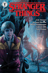 4. Stranger Things #3