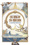 Ring of the Nibelung TPB