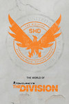 World of Tom Clancy's The Division HC