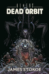 Aliens: Dead Orbit Oversized HC