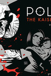 Polar Volume 4: The Kaiser Falls HC
