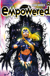 Empowered Volume 11 TPB