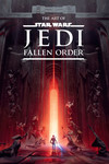 Art of Star Wars Jedi: Fallen Order HC