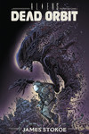Aliens: Dead Orbit TPB