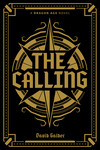 Dragon Age: The Calling Deluxe Edition HC