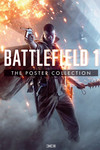 Battlefield 1: The Poster Collection TPB