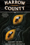 Harrow County Volume 5: Abandoned TPB