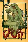 Ghost Stories TPB