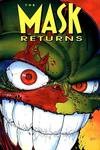 Mask Returns TPB