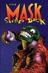 Mask Strikes Back TPB