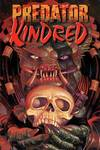 Predator: Kindred TPB