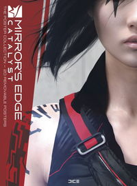Mirror's Edge: Catalyst - The Poster Collection