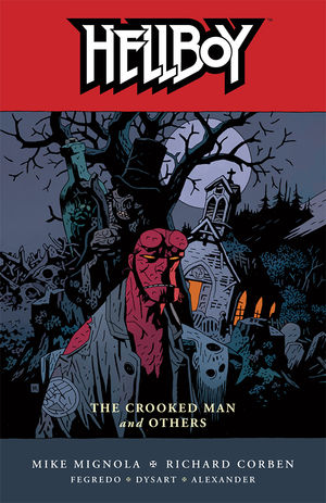 What comic books (non-DC / non-Marvel) from American publishers have you been buying? 16524