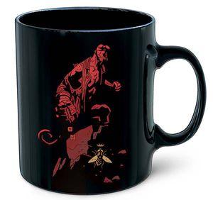 Products :: Dark Horse Comics