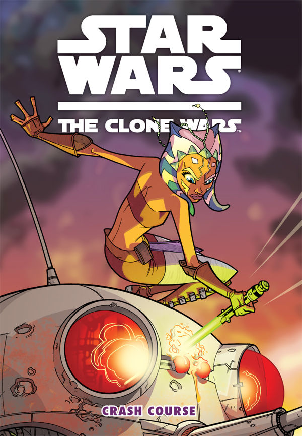 Star Wars The Clone Wars Bs.To