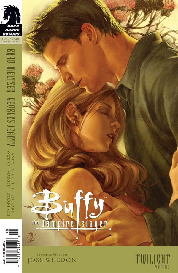 Buffy season 6 torrent.