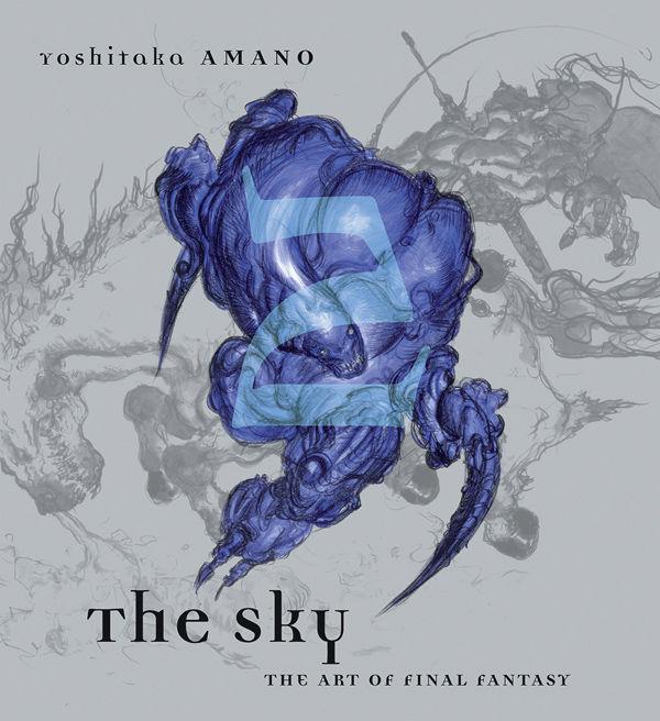 Manga Monday Trigun Maximum Omnibus Book Five The Sky