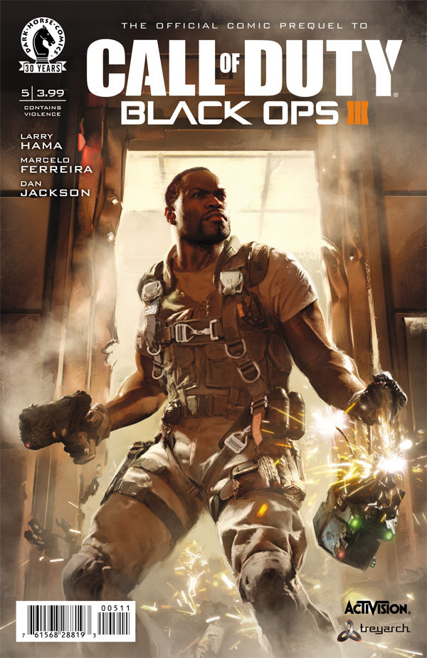 скачать игру через торрент call of duty black ops 5