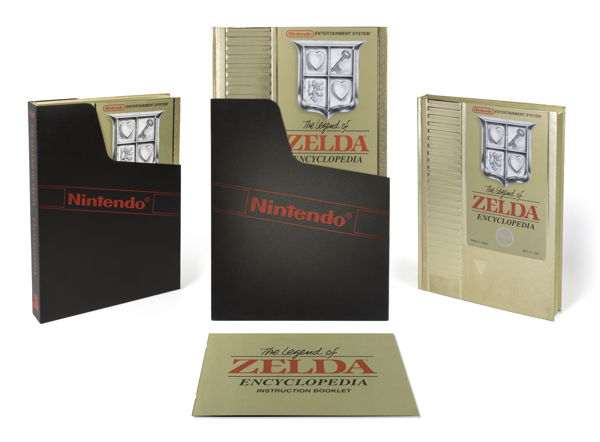 Legend of zelda gold nintendo nes original game for sale   dkoldies.