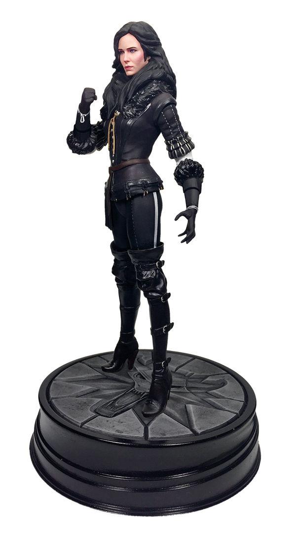 Geralt Yennefer S Clothes