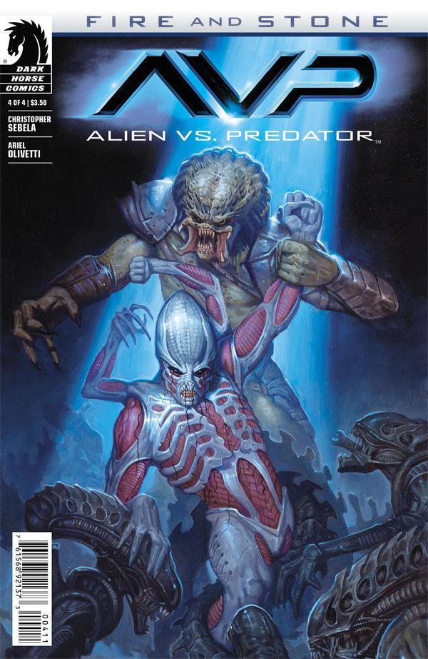 alien vs predator fire and stone 4 profile dark