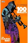 100 Bullets TPB Vol. 08: The Hard Way