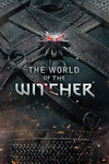 World of the Witcher HC - nick & dent